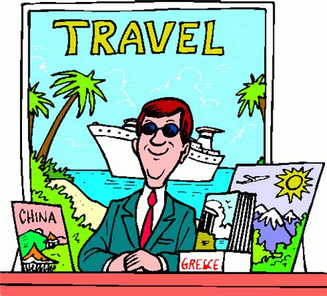 introducing nationwide cruise planners travel agency what does a travel agent do go city card