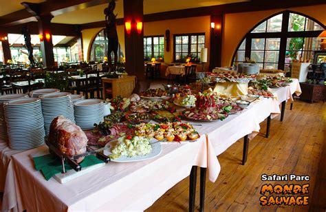 restaurant rethel cauchemar en cuisine monde sauvage safaripark aywaille de dieren het park