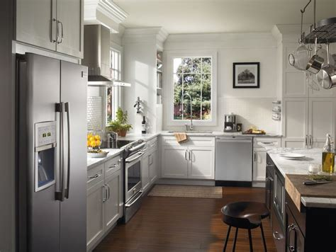 high impact upgrades easy kitchen cabinet makeovers this old house 1000 images about low cost high impact upgrades on
