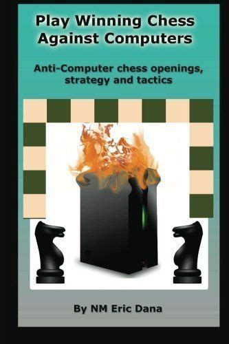 against the computer 1000 ideas about play chess against computer on