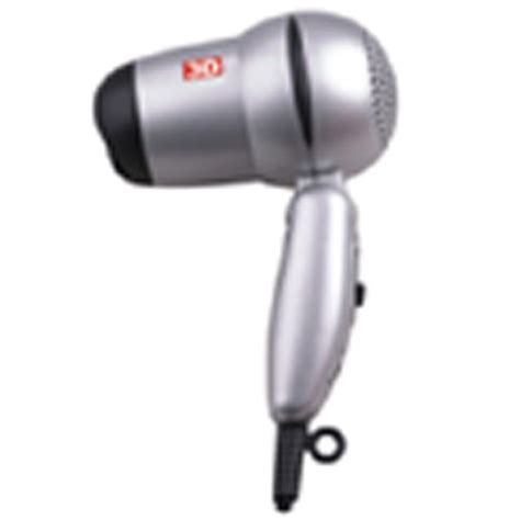 Hair Dryer Gas s gifts to philippines send gifts to philippines send gifts to philippines