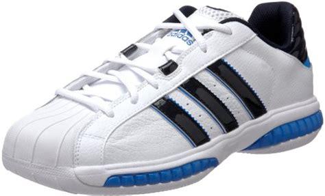 adidas superstar 3g basketball shoes adidas s superstar 3g speed basketball shoe running
