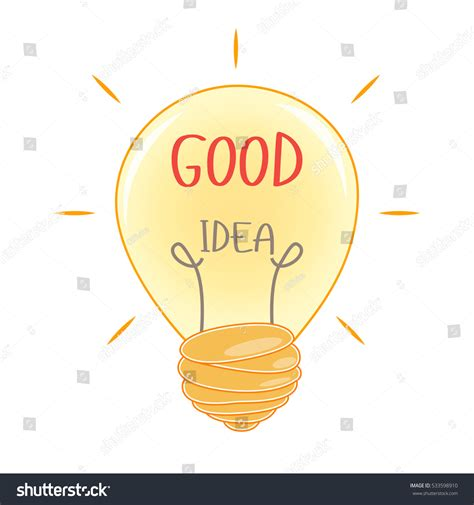 great ideas for idea light bulb www imgkid the image kid has it