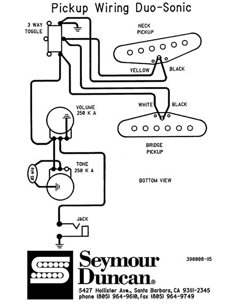 dimarzio wiring diagram 2014 autos post