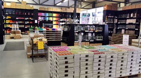 candele shop the candle factory shop factory outlet wholesaler