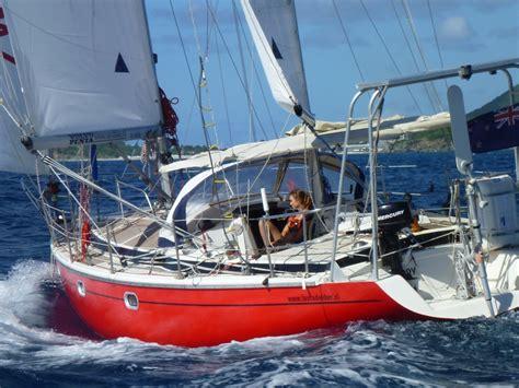 zeilboot laura stichting start last minute actie om zeilboot van laura