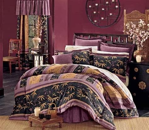 colors that match lavender plum pudding quilt colors match berry pink color schemes room paint colors and home