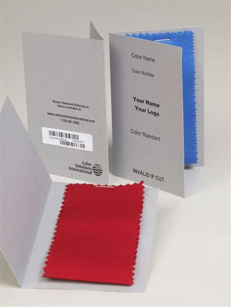 certified color certified color standards fabric color and