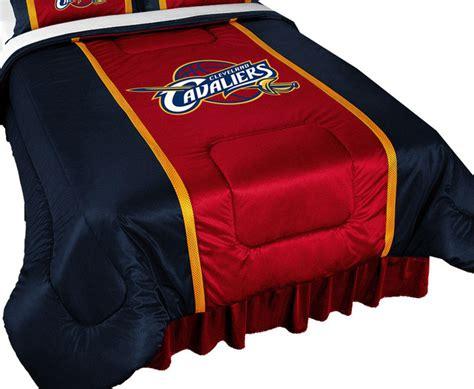 cleveland cavaliers comforter set nba cleveland cavaliers bed comforter basketball bedding