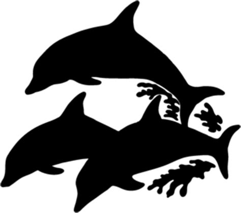 boat decals ta dolphin decal st 11 vinyl boat window decals 6