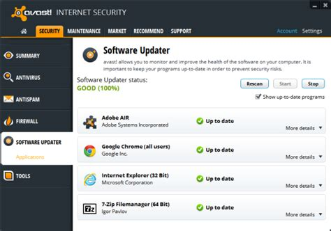 avast antivirus free download 2014 full version softonic avast antivirus download 2014 free with serial download