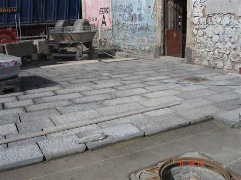 pavimento di pietra pavimento in pietra pavimenti esterno