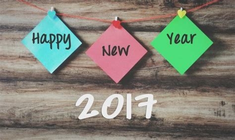 the vineyard church peoria new year s day 2017