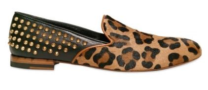 aldo leopard loafers trends loafers and how to make them look fashionable