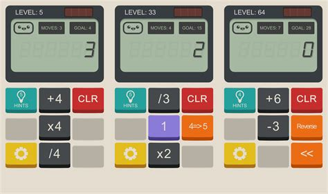 calculator the game level 38 5 best android apps of the week july 2017 3