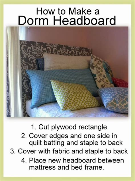 1000 ideas about room headboards on
