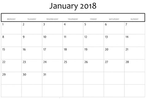 free printable january activity sheets january 2018 calendar printable archives letter