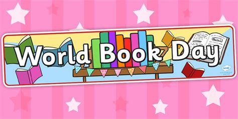 world book day pictures happy tots day nursery world book day