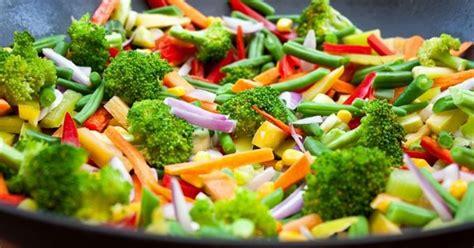 cuisine legume recettes 224 base de haricot vert faciles rapides minceur