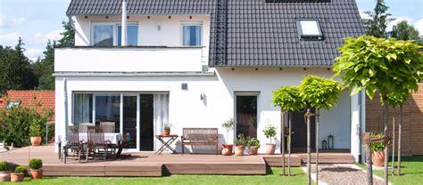 deutsche bank immobilien lübeck immobilienvermittlung baden w 252 rttembergische bank