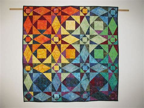 At Sea Quilt Patterns by At Sea Quilt At Sea