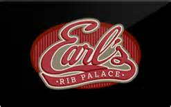 Palace Gift Card - buy earl s rib palace gift cards raise