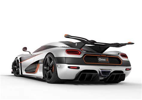 koenigsegg one top speed 2015 koenigsegg one 1 car review top speed