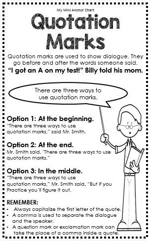 apa format quotation marks and periods article quotation marks go before or after a period