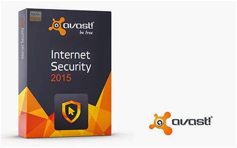 avast antivirus internet security free download 2015 full version hackinggprsforallnetwork avast internet security 2015