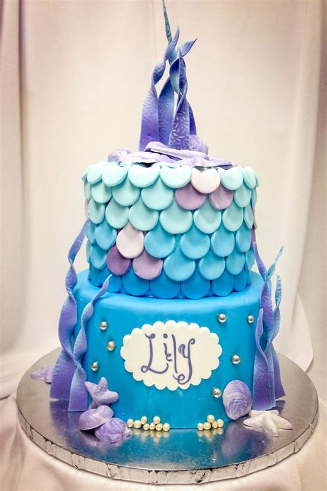 Custom Cakes And Cupcakes by Specialty Cakes Cupcakes Cakes San Diego