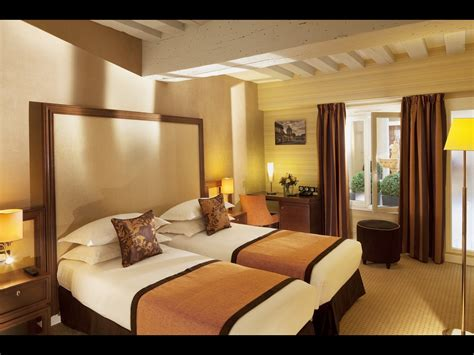 chambre d馗or馥 galerie photos h 244 tel honor 233 site officiel h 244 tel