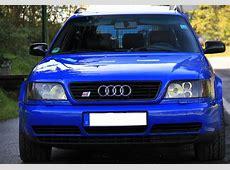 S6 Plus Technik Audi Rs2 Limousine