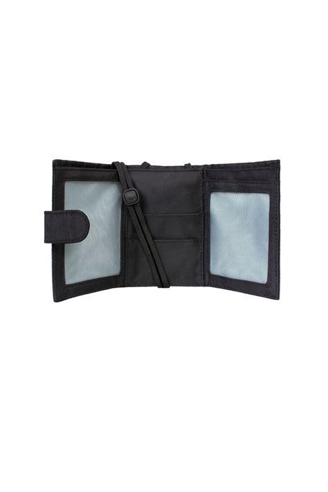 swiss aluminum wallet swiss aluminum wallet www pixshark images
