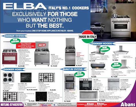 Microwave Elba lg microwave oven prices in sri lanka bestmicrowave