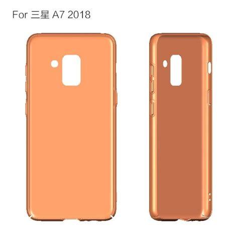 Harga Hp Samsung A7 Terbaru harga spesifikasi samsung galaxy a7 2018 bulan februari 2018