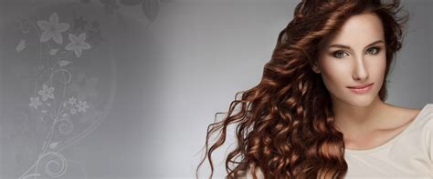 hair dressers in indy that specialize in thinning hair established hair salon in glasgow pelo hair