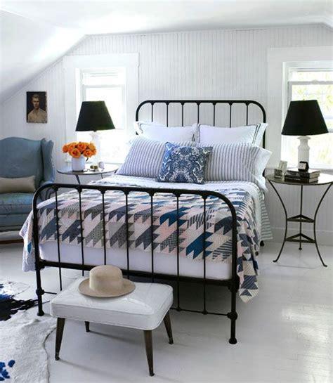 bettdecke verstauen 100 bedroom decorating ideas you ll dachzimmer