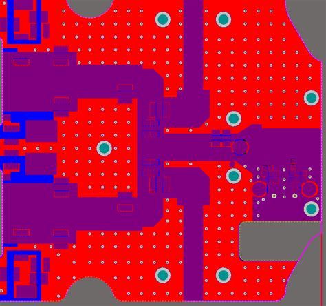pcb layout interview questions pcb designer resume format
