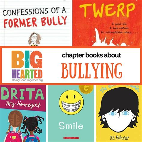 miss bully books how to launch more meaningful family conversations with 29
