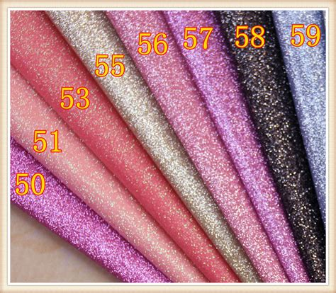 vinyl upholstery fabric suppliers popular vinyl upholstery buy cheap vinyl upholstery lots
