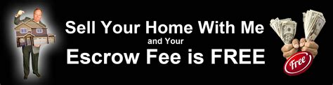 free escrow when selling your home century 21 showcase