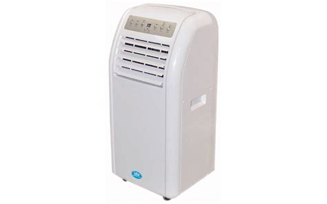 best portable air conditioner for bedroom best portable best air conditioners uk 2017 keep your bedroom cool