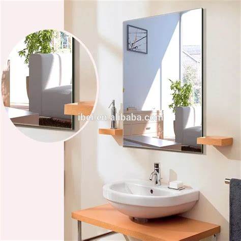 bathroom infrared heat l infrared bathroom heaters wall mounted best home design 2018