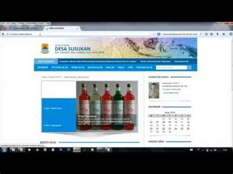 tutorial hack web tutorial hack deface web with using sql injectin new