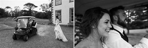 Blog   Edinburgh Wedding Photographer, Lauren McGlynn