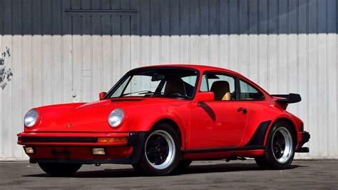 how to work on cars 1988 porsche 911 seat position control 1988 porsche 911 turbo s145 monterey 2015