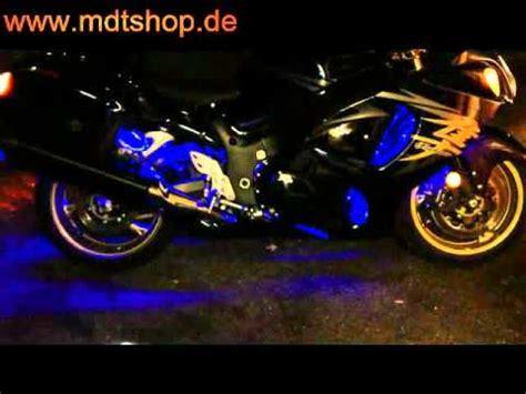 beleuchtung motorrad led motorrad beleuchtung blinker tagfahrlicht standlicht