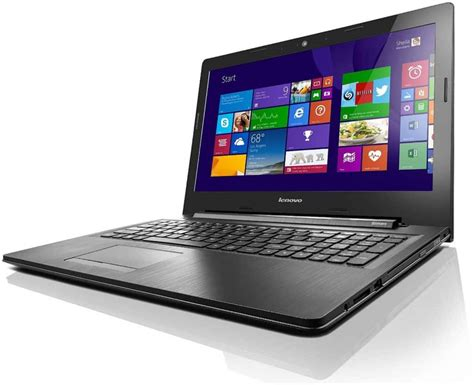 Laptop Lenovo G40 G50 lenovo g50 80 80e501u3us 15 6 inch reviews laptopninja