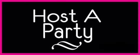 host a host a paparazzi by stevie