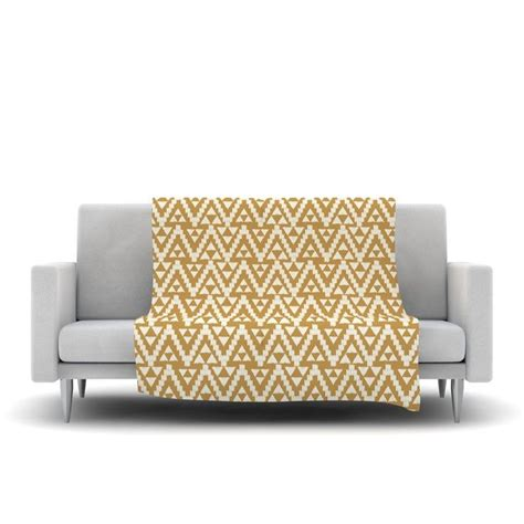 yellow throws for sofas yellow sofa throw styles sage green throw pillows navy